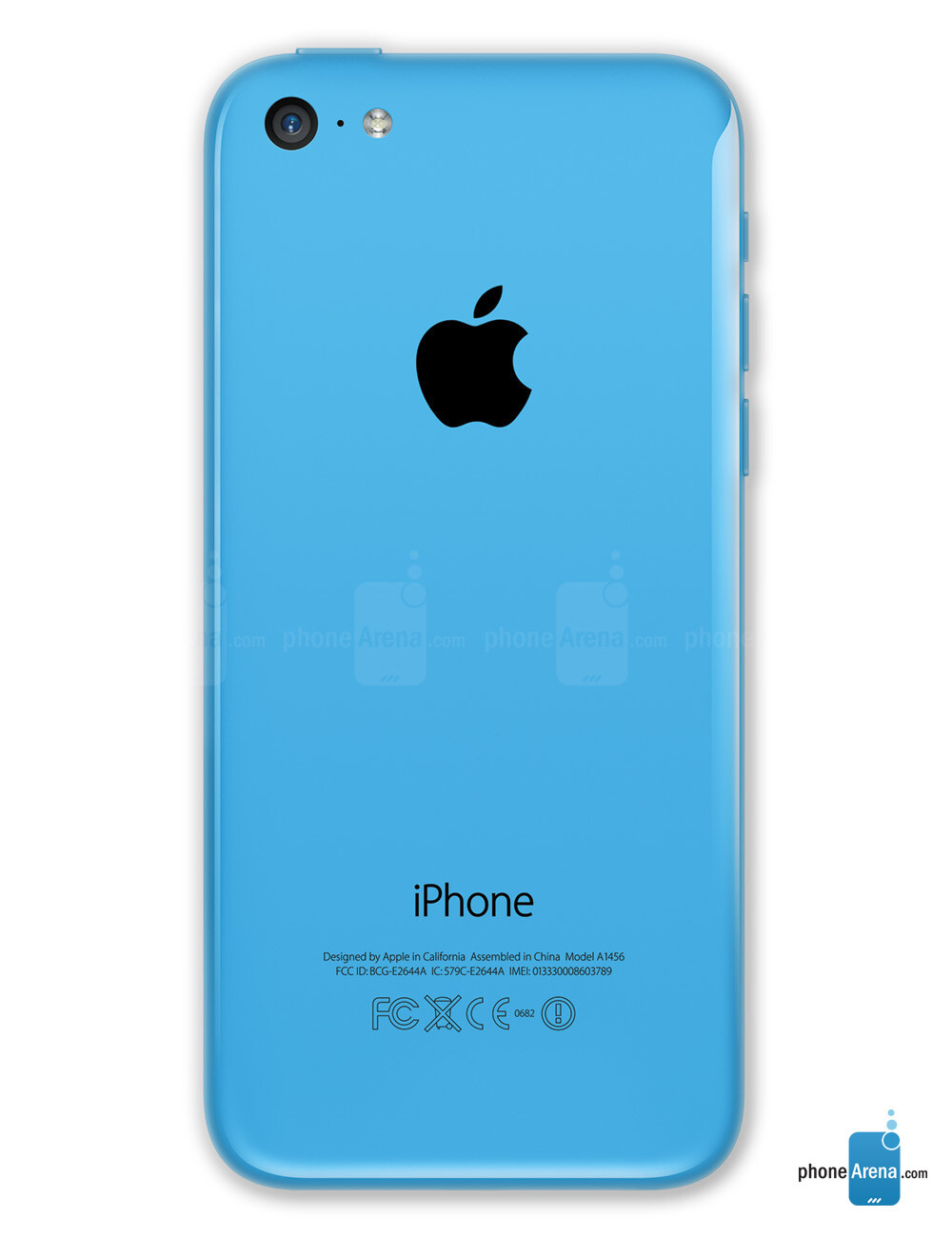 apple iphone 5c specs. Black Bedroom Furniture Sets. Home Design Ideas