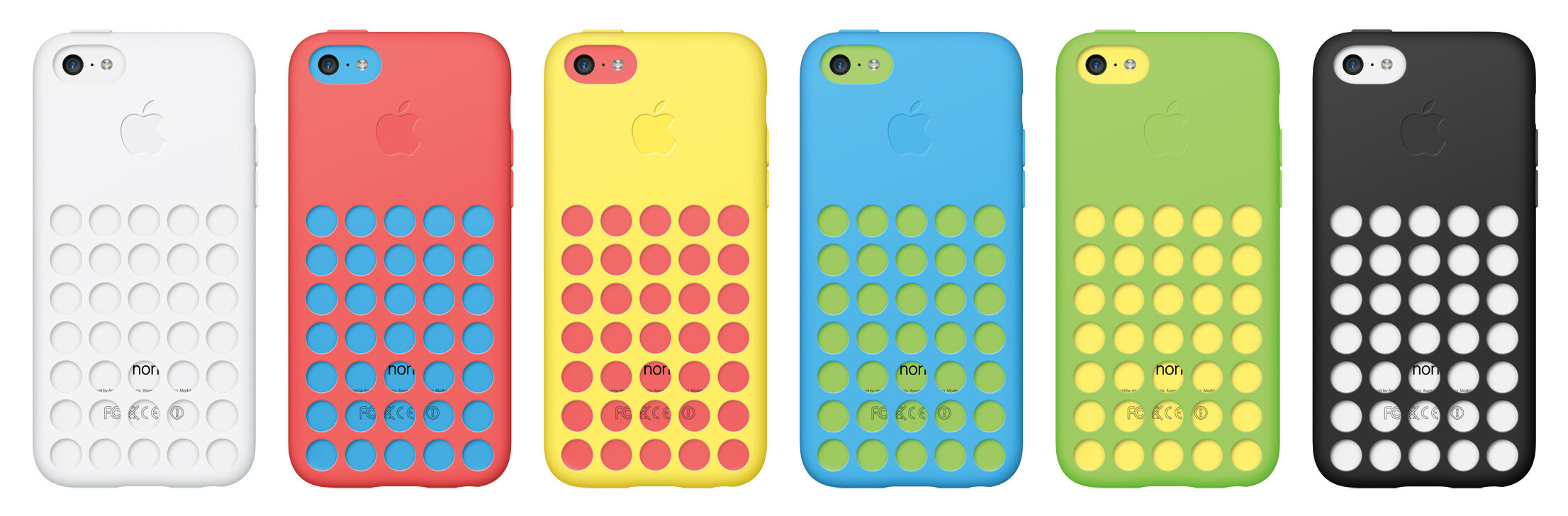 iPhone 5C review | Expert Reviews