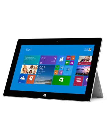 Microsoft%20Surface%202%20Specs