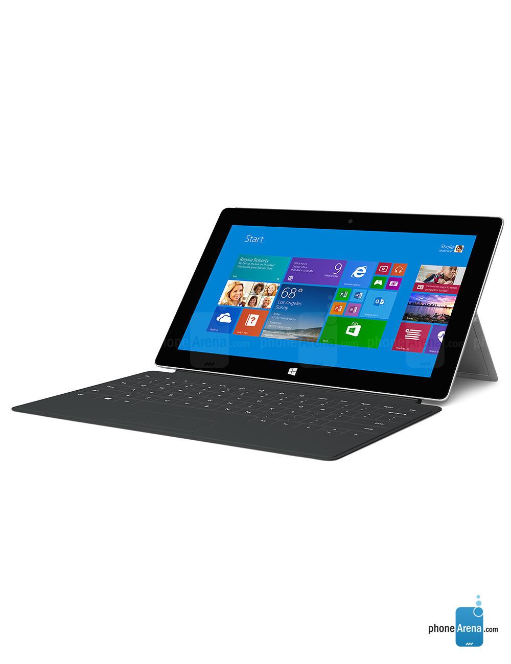Microsoft surface 3 release date in Perth