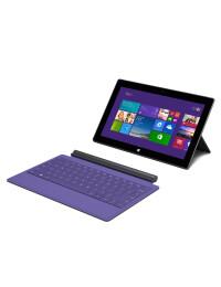 Microsoft-Surface-2-Pro-3