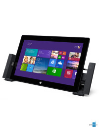 Microsoft-Surface-2-Pro-ad1