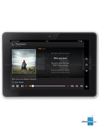 Amazon-Kindle-Fire-HDX-8.9-1.jpg