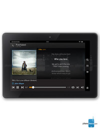 Amazon-Kindle-Fire-HDX-7-1.jpg