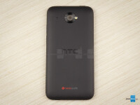 HTC-Desire-601-Review002