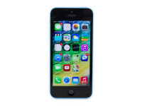 Apple-iPhone-5c-Review003
