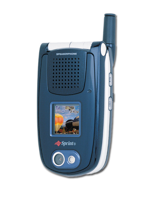 a survey about the advantages of sprints picture cell phones Best online survey tools best project radio systems used in cell phones variety of off-the-shelf gsm phones but verizon and sprint are big enough that they.
