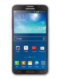 Samsung-Galaxy-Round-3