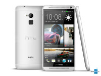 HTC-One-Max-ad2