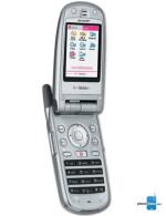 Sharp TM200