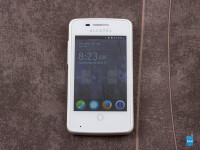 Alcatel-One-Touch-Fire-Review011