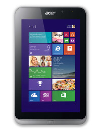 Acer-Iconia-W4-1