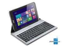 Acer-Iconia-W4-ad1