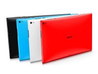 Nokia-Lumia-2520-ad2