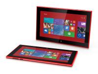Nokia-Lumia-2520-ad3
