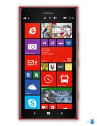 Nokia-Lumia-1520-1.jpg