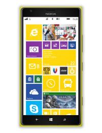 Nokia-Lumia-1520-4.jpg