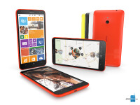 Nokia-Lumia-1320-ad1.jpg