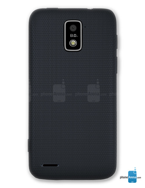 zte 4g phone manual have controllers