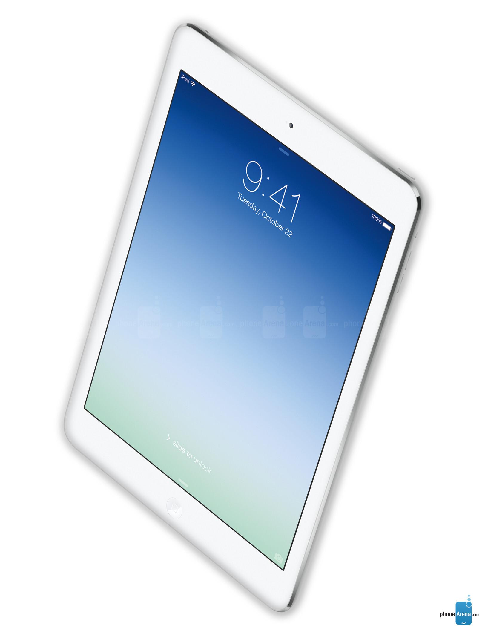 Apple Ipad Air 2 Background Apple Ipad Air · View All