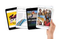 Apple-iPad-mini-2-2ad