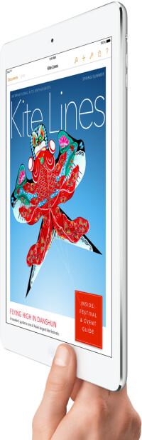 Apple-iPad-Air-4.jpg