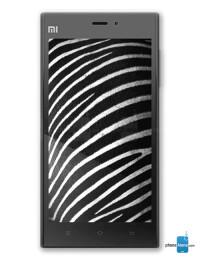 Xiaomi-MI-3-1.jpg