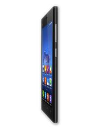 Xiaomi-MI-3-2.jpg