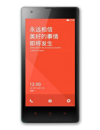 Xiaomi-Hongmi-1.jpg