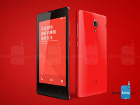 Xiaomi-Hongmi-ad1