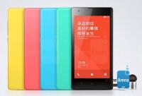Xiaomi-Hongmi-ad2