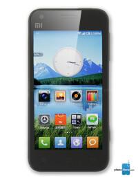 Xiaomi-MI-1s-1