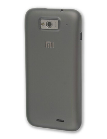 Xiaomi Mi-1s