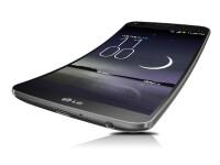 LG-G-Flex-ad2.jpg