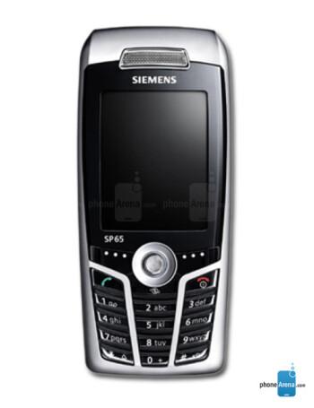Siemens SP65