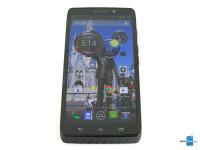 Motorola-Droid-Maxx-Review002.jpg