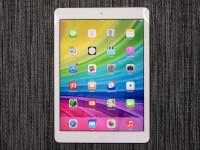 Apple-iPad-Air-Review003.jpg