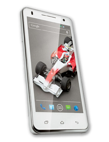 Xolo Q900