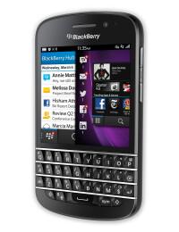 BlackBerry-Q10-0.jpg