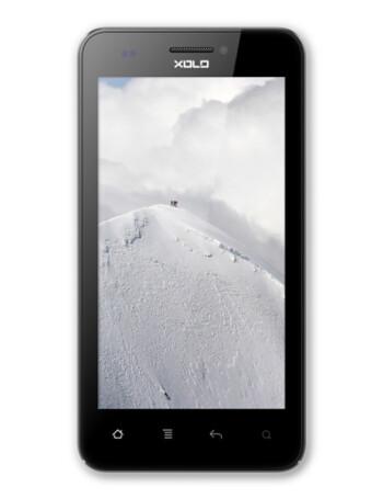 Xolo B700