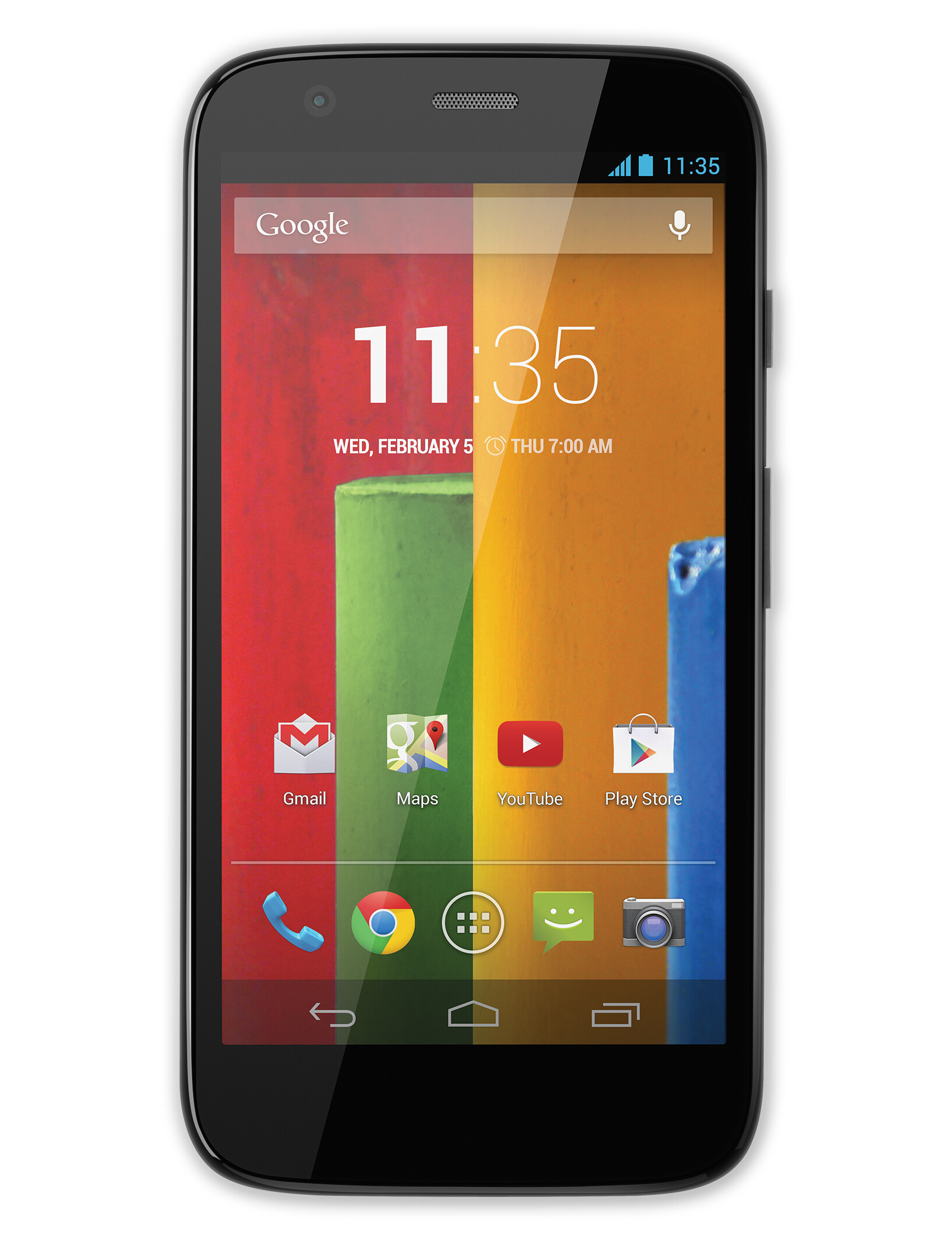 Phone Motorola All Android Phones motorola moto g specs g