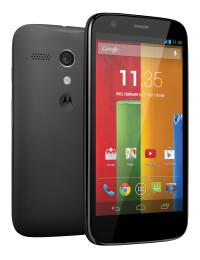 Motorola-Moto-X-2a
