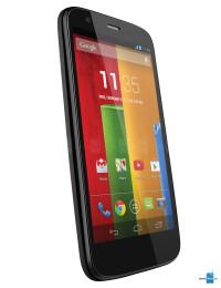 Motorola-Moto-X-3a