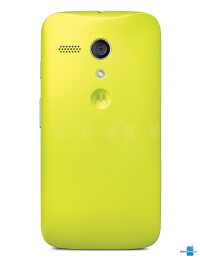 Motorola-Moto-X-4a