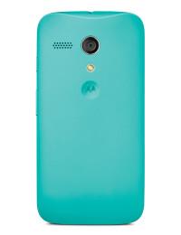 Motorola-Moto-X-5a
