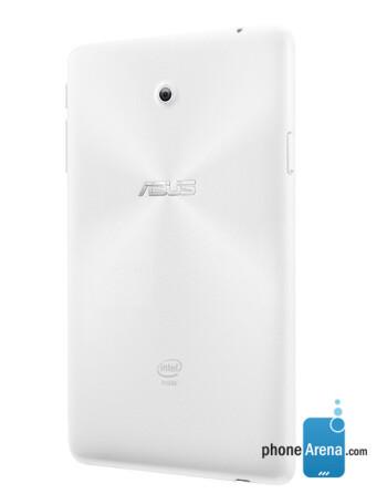 Asus Fonepad 7 ME372CG
