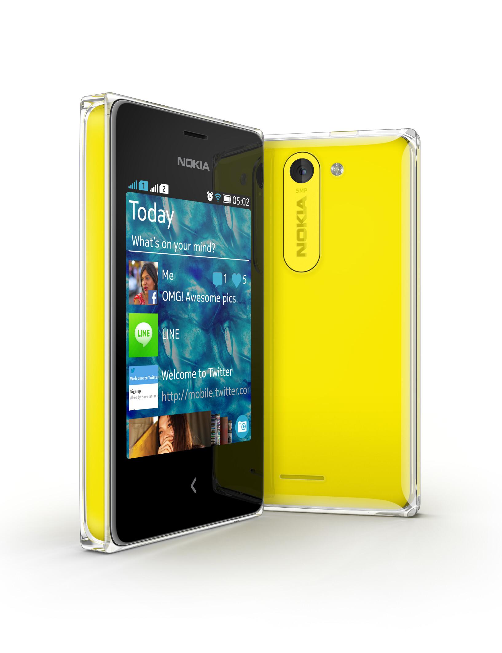 Nokia asha 502 price in bangalore dating  Nokia asha 502 ...