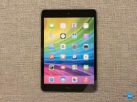 Apple-iPad-mini-2-Review003