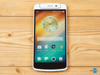 Oppo-N1-Review06