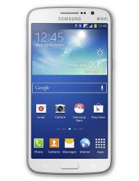Samsung-Galaxy-Grand-2-1.jpg